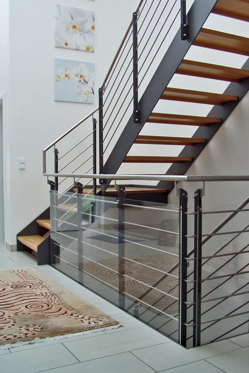 gast stahlbau. Black Bedroom Furniture Sets. Home Design Ideas